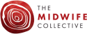 The Midwife Collective Logo